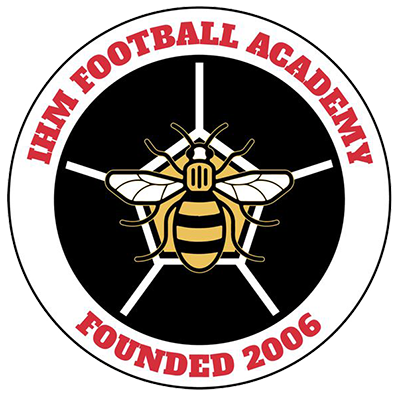 Football Academy UK