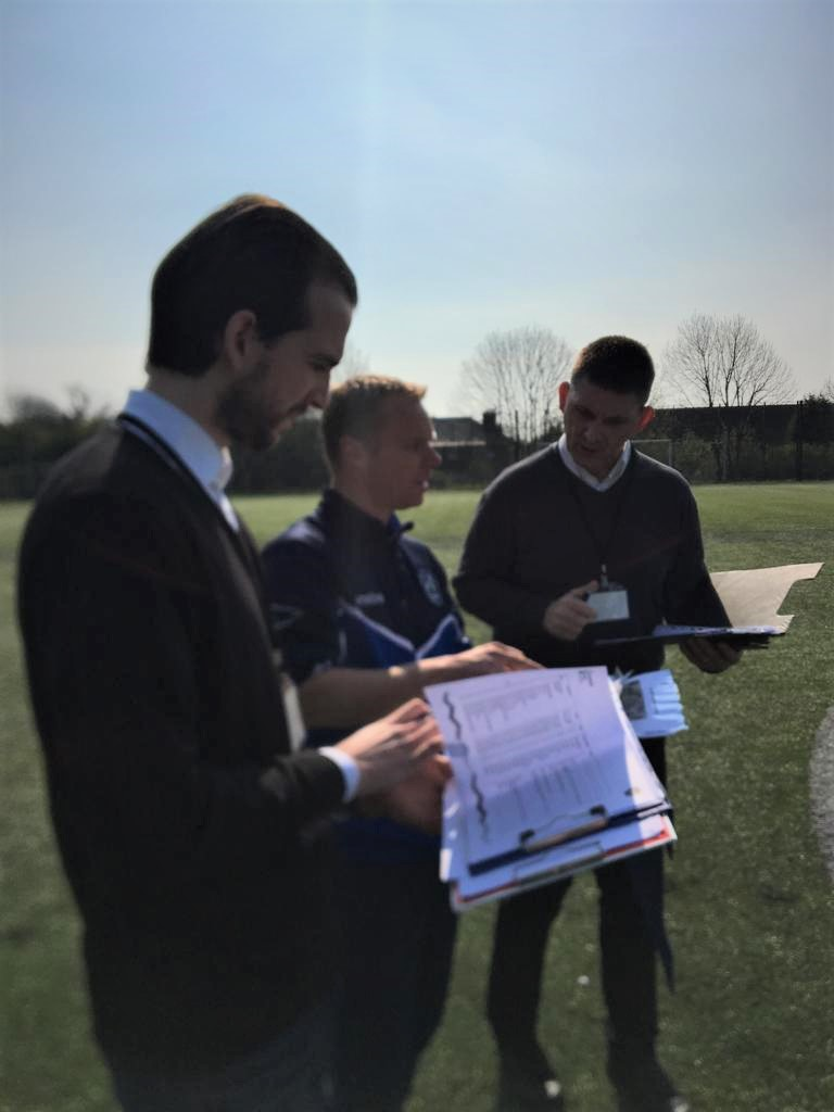We offer Football Coaching, Football Courses, Football Training, Football Academy.