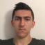 Daniel Slack Player Profile
