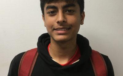 Dev Mirani Player Profile
