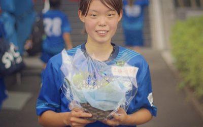 Nohara Takayama Player Profile