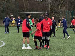 Football Coaching, Football Courses, Football Training, Football Academy