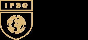 IPSO badge